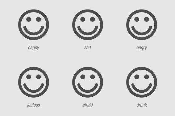 emotionj