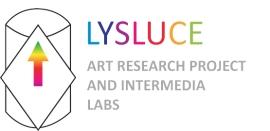 logo lys3