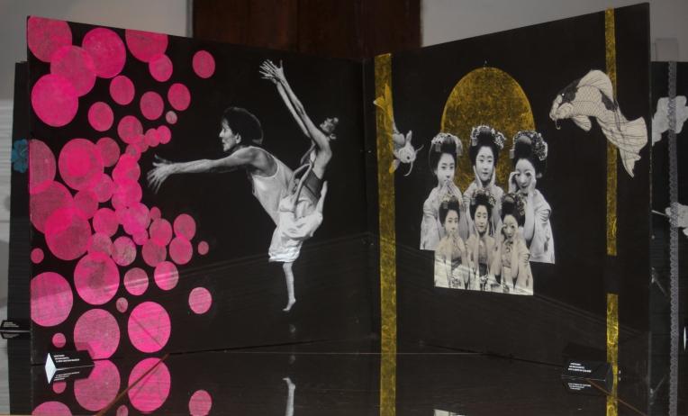 esp.collage