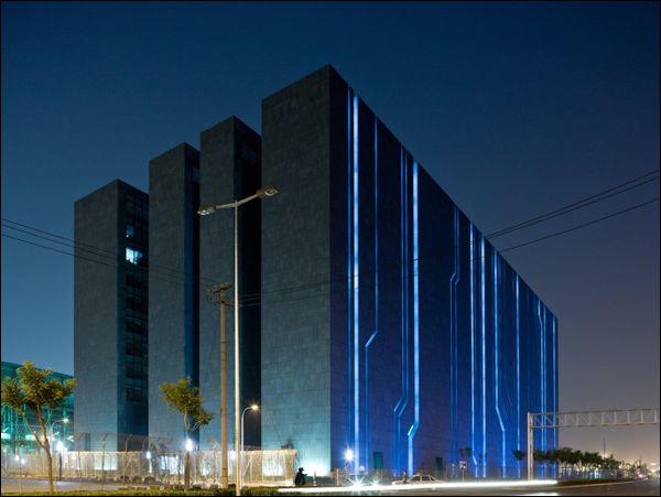datacenters01