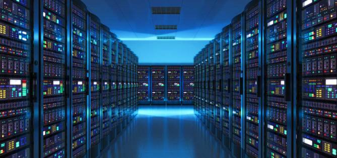 markets-data-center