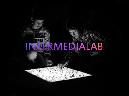 intermedialab